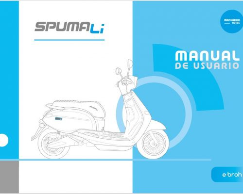 portada-spumali-manual